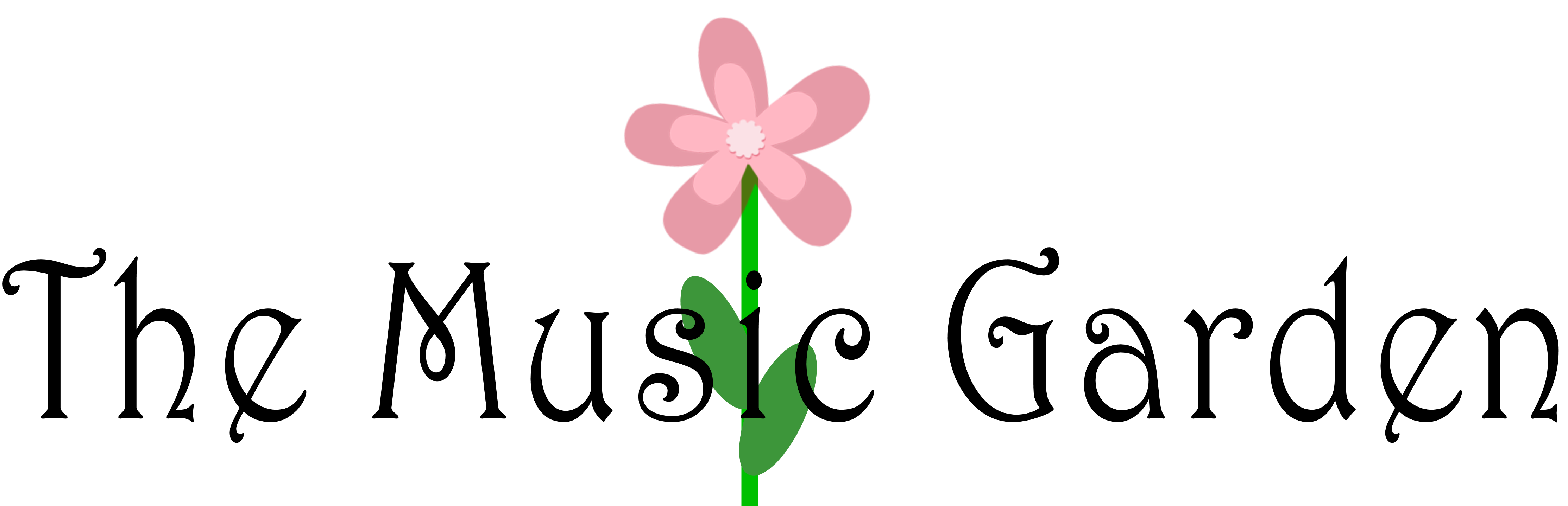 Lynne Rogers Music Studio